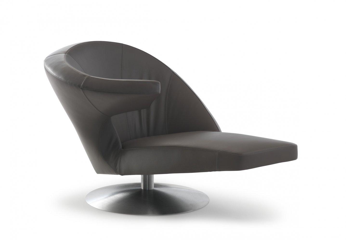 roomeon blog - leolux: preisgekrönte und extravagante designmöbel, Mobel ideea