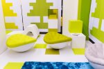 Orgatec Colourcourage
