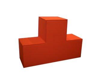roomeon blog pyg innovative h kelm bel und trendige sitzkissen. Black Bedroom Furniture Sets. Home Design Ideas