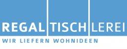 Regaltischlerei-Logo© Regaltischlerei