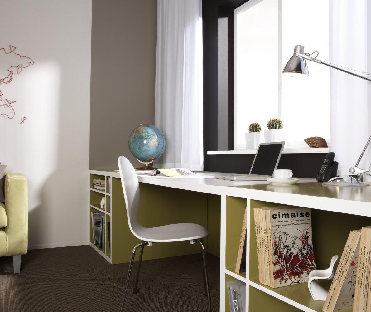 roomeon blog regaltischlerei ma m bel selbst gestalten. Black Bedroom Furniture Sets. Home Design Ideas