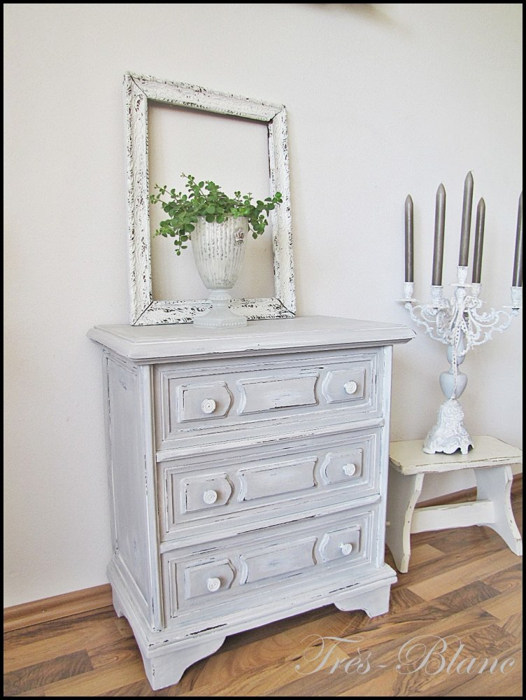 shabby chic kommode ebay esszimmer schrank. Black Bedroom Furniture Sets. Home Design Ideas