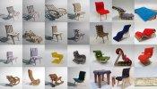sketchchair montage