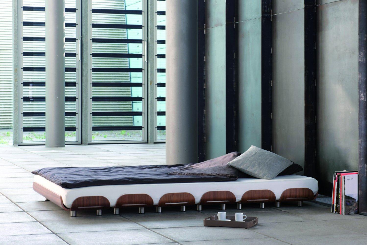 roomeon blog stadtnomaden flexibles wohnen aus stuttgart. Black Bedroom Furniture Sets. Home Design Ideas