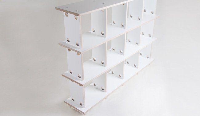 roomeon blog monon m bel mit stecksystem. Black Bedroom Furniture Sets. Home Design Ideas