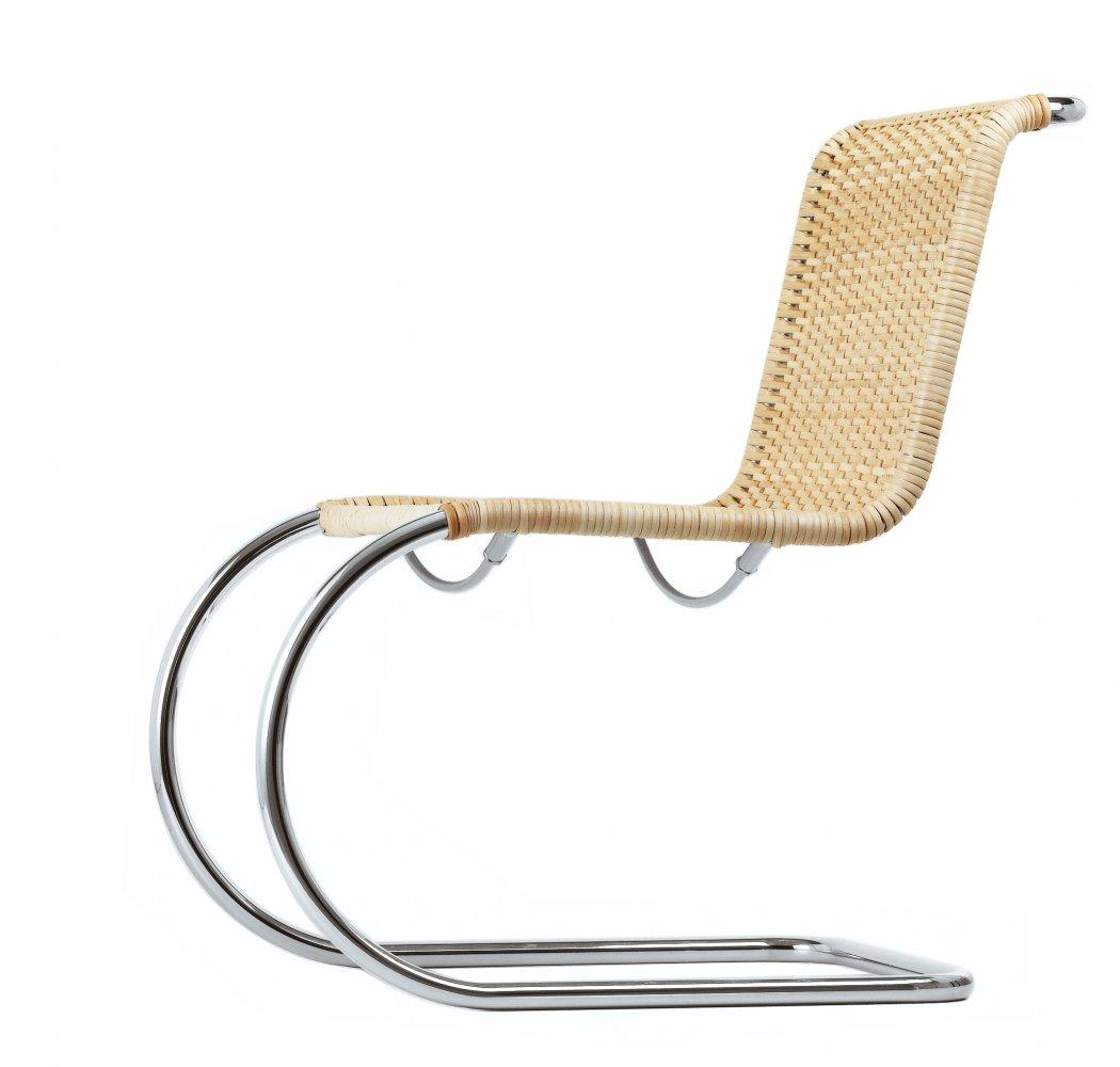 roomeon blog thonet wiener caf haus stuhl und. Black Bedroom Furniture Sets. Home Design Ideas