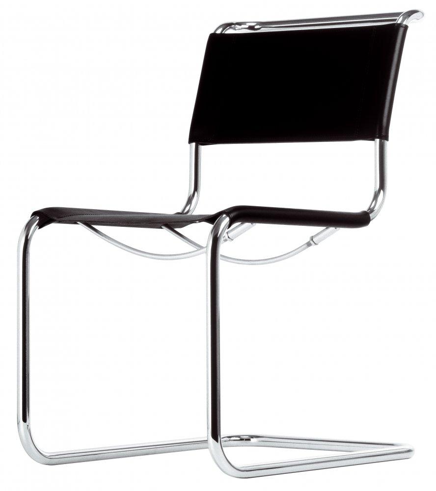 Roomeon blog thonet wiener caf haus stuhl und for Stuhl designgeschichte