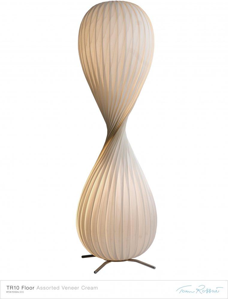 roomeon blog tom rossau bambus leuchten aus handarbeit. Black Bedroom Furniture Sets. Home Design Ideas