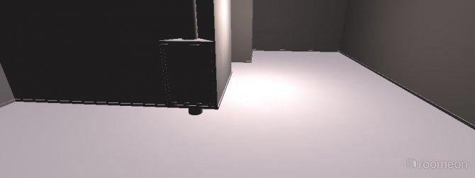 Raumgestaltung 11 in der Kategorie Ankleidezimmer