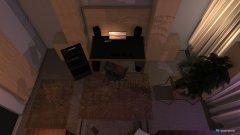 Raumgestaltung 13 in der Kategorie Ankleidezimmer