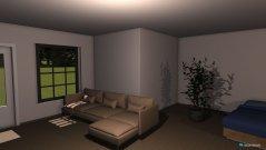 Raumgestaltung 22 in der Kategorie Ankleidezimmer