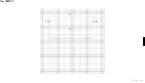 Raumgestaltung 6er container innen ausstattung ohne wände in der Kategorie Ankleidezimmer