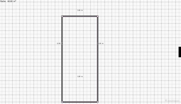 Raumgestaltung alexanderstr7 in der Kategorie Ankleidezimmer