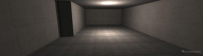 Raumgestaltung altona1 in der Kategorie Ankleidezimmer