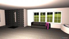 Raumgestaltung ankleidezimmer sz  in der Kategorie Ankleidezimmer