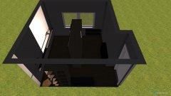 Raumgestaltung Ankleidezimmer111 in der Kategorie Ankleidezimmer