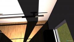 Raumgestaltung Ankleidezimmer222 in der Kategorie Ankleidezimmer