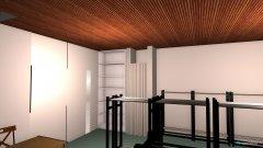 Raumgestaltung arif bundle in der Kategorie Ankleidezimmer