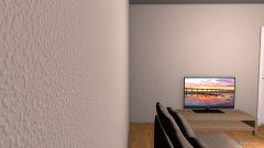 Raumgestaltung asd in der Kategorie Ankleidezimmer