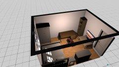 Raumgestaltung asdfkasldfj in der Kategorie Ankleidezimmer