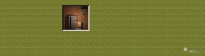 Raumgestaltung asdfsdf in der Kategorie Ankleidezimmer