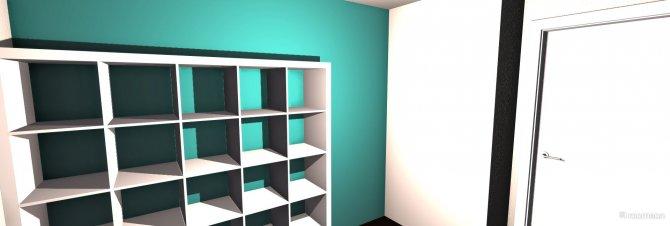 Raumgestaltung az in der Kategorie Ankleidezimmer