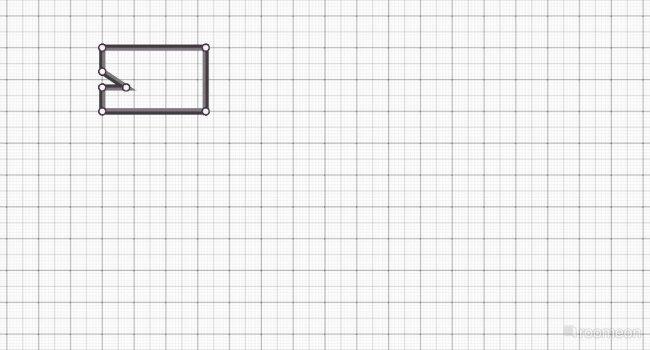 Raumgestaltung Bad unten in der Kategorie Ankleidezimmer