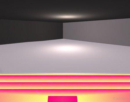 Raumgestaltung bar in der Kategorie Ankleidezimmer