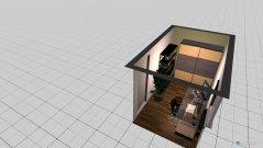 Raumgestaltung blabla in der Kategorie Ankleidezimmer