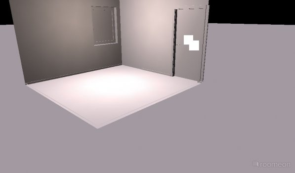 Raumgestaltung Büro in der Kategorie Ankleidezimmer