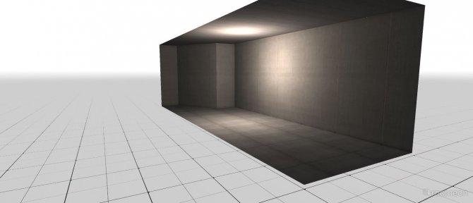 Raumgestaltung Cafe Fredeburg in der Kategorie Ankleidezimmer