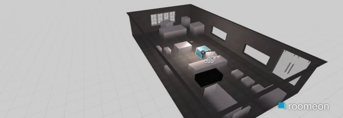 Raumgestaltung daniel in der Kategorie Ankleidezimmer