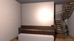 Raumgestaltung Decore in der Kategorie Ankleidezimmer