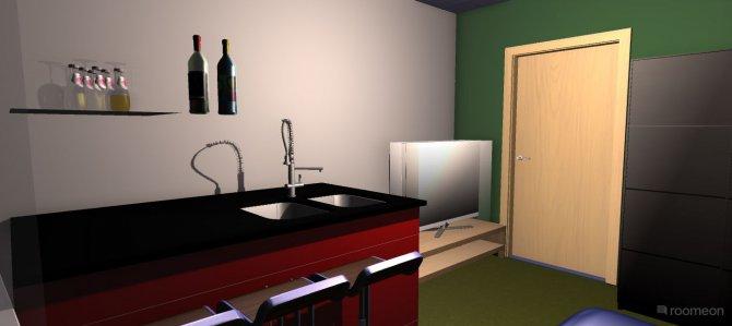 Raumgestaltung dfg in der Kategorie Ankleidezimmer