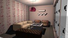 Raumgestaltung emit. in der Kategorie Ankleidezimmer