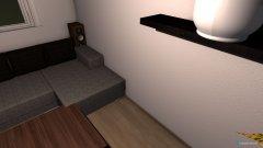 Raumgestaltung erw in der Kategorie Ankleidezimmer