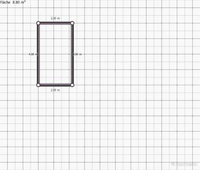 Raumgestaltung fdfvdv in der Kategorie Ankleidezimmer