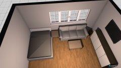 Raumgestaltung fffffff in der Kategorie Ankleidezimmer