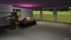 Raumgestaltung fgv in der Kategorie Ankleidezimmer