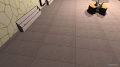 Raumgestaltung FINAL DESIGN in der Kategorie Ankleidezimmer
