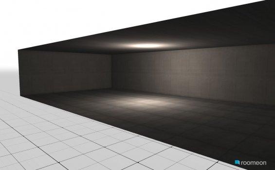 Raumgestaltung fiorello Test in der Kategorie Ankleidezimmer