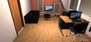 Raumgestaltung Fkoall in der Kategorie Ankleidezimmer