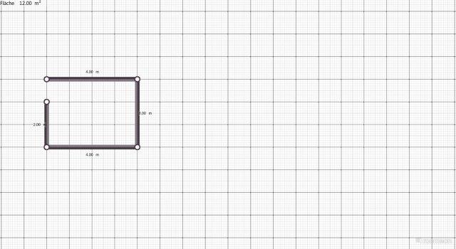Raumgestaltung fsdfsdfe in der Kategorie Ankleidezimmer