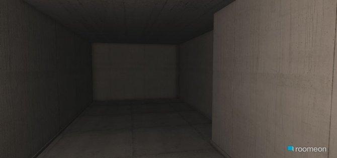 Raumgestaltung ganze wohnung in der Kategorie Ankleidezimmer