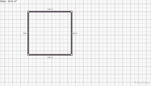 Raumgestaltung gelenk1 in der Kategorie Ankleidezimmer