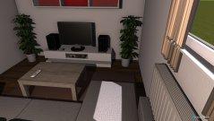 Raumgestaltung gesamt aum in der Kategorie Ankleidezimmer