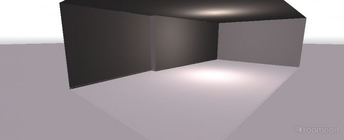Raumgestaltung geschäft in der Kategorie Ankleidezimmer