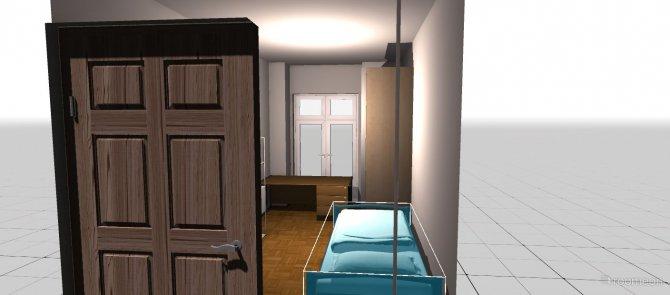 Raumgestaltung gfgfgf in der Kategorie Ankleidezimmer