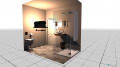 Raumgestaltung ggg in der Kategorie Ankleidezimmer