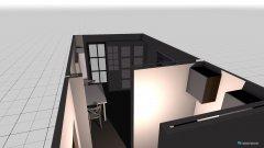Raumgestaltung Göttingen in der Kategorie Ankleidezimmer